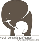 Verein der Elefantenfreunde