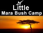 www.littlemarabushcamp.com