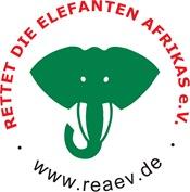 Neuer REAeV-Vorstand gewählt
