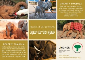 elefanten_lindner