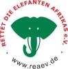 Brief an die EU-Minister von REA mit unterzeichnet