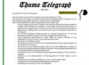 thumatelegraph052014