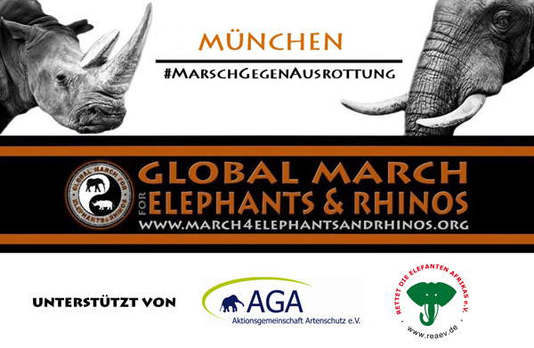 Banner_Muenchen-Marsch_v_Julie_kl600