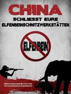 China Poster Translated_deutsch_f_A2__kl