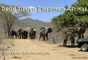 bericht_oettingen_01