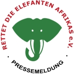 China: Vage Hoffnung für die Elefanten – Ein Drittel aller Elfenbeinläden muss dichtmachen.