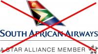 South African Airways hebt eigenes Verbot von Jagdtrophäen-Transport wieder auf