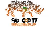 CITES 2016 Nachlese