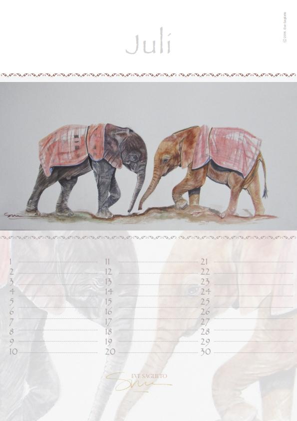 EVE_Elefantenkalender_10.10.16_008