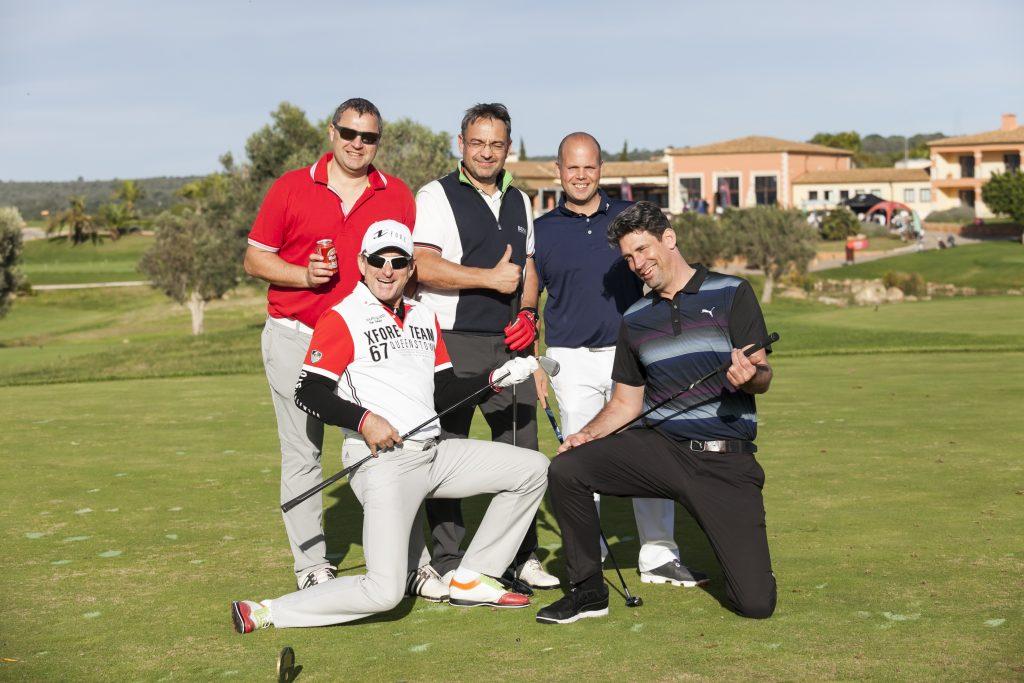 Golf_2016_1
