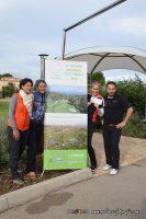 4. Lindner Mallorca Golf Trophy unterstützt die Elefanten
