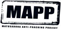 MAPP sagt Danke