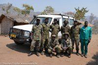 Gruß aus Malawi