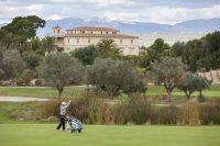 5. Lindner Mallorca Golf Trophy unterstützt die Elefanten