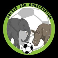 Peace for Conservation in Tansania startet in eine neue Soccer- und Aufklärungsrunde!