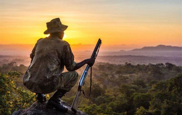(c) Wildlife Action Group Malawi